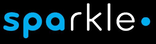 sparkle – Spa Management System